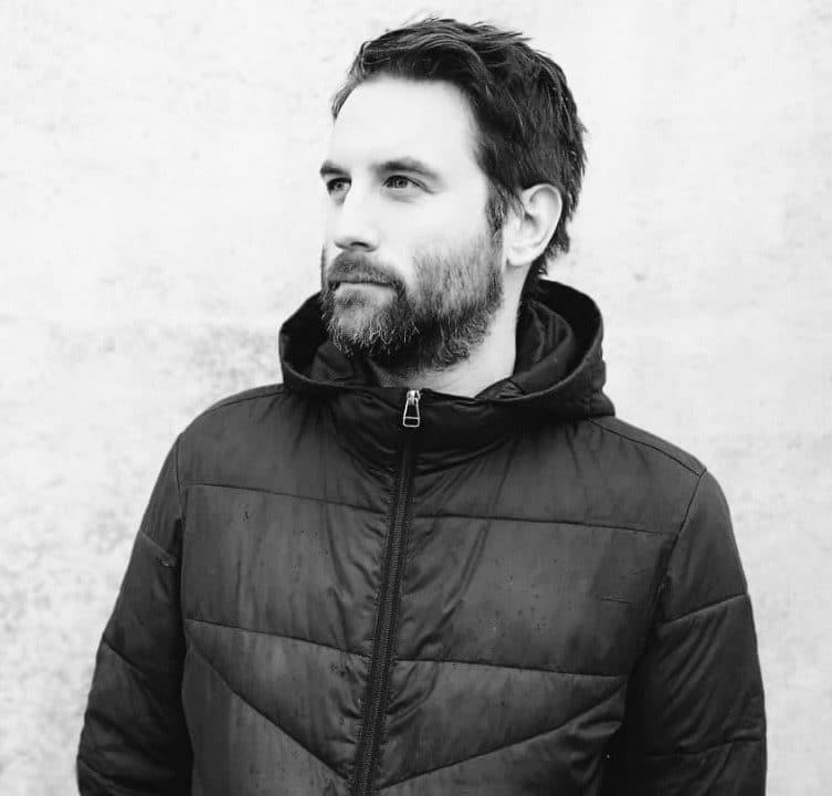 Levien Nordeman tekent voor eerste boek bij Bot Uitgevers